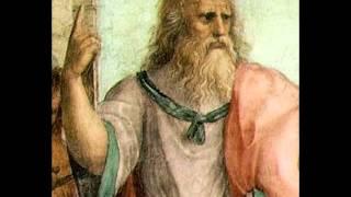 Plato's Cosmogony