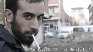 Arsız Bela&Esmer Maruz - Haketmedik 2013