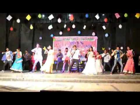 Video A gori re tor jawani deewana karela  New Nagpuri dance  720p   HD   2015   Wapsow Com download in MP3, 3GP, MP4, WEBM, AVI, FLV January 2017
