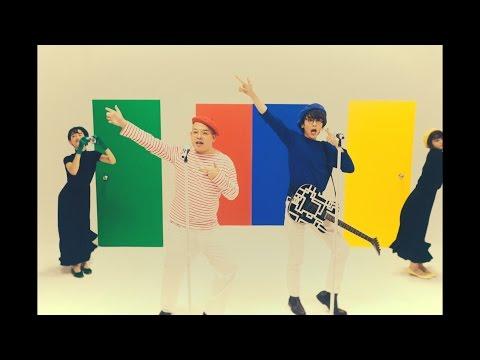 , title : 'ONIGAWARA 『シャッターチャンス'93』MUSIC VIDEO'