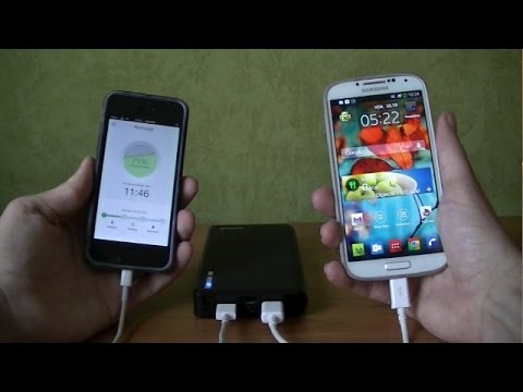 comment economiser batterie nexus s