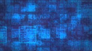 Video CODE LYOKO - EP42 - A Fine Mess MP3, 3GP, MP4, WEBM, AVI, FLV Juni 2018