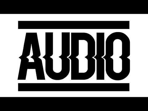 Arione Joy :: Tsy Afera (Audio 2017)