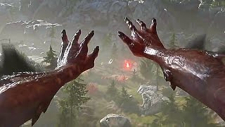 10 BEST Upcoming SURVIVAL GAMES of 2017 (PS4, XBOX ONE, PC)
