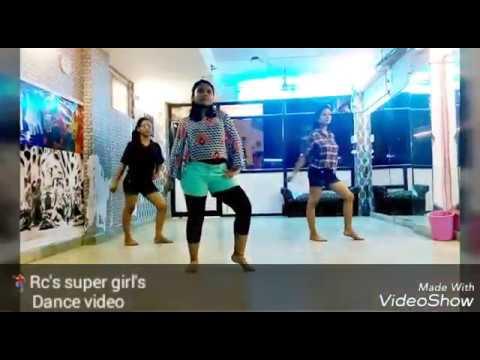 Video A Salaam -E- Ishqum | Dance | video | download in MP3, 3GP, MP4, WEBM, AVI, FLV January 2017