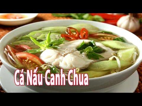 Thịt nướng xiên Que - Cách ướp gia vị cho Thịt Heo thơm ngon, mềm ngọt không bị khô by Vanh Khuyen - Thời lượng: 15 phút.