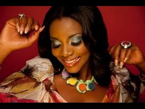 Dance Of Shame Season 1  - Latest Nigerian Nollywood Movie