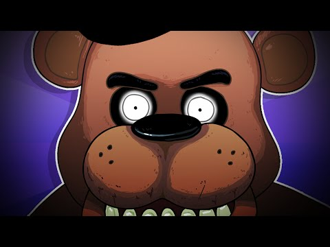 fat - Here's the highly requested Five Nights at Freddy's YOMAMA joke! YO MAMA - SHIRTS & POSTERS! http://yomama.spreadshirt.com/ NEW VIDEOS COME OUT EVERY SATURDAY AND ...