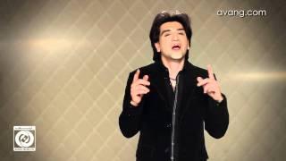 Shahryar - Behesht OFFICIAL VIDEO HD