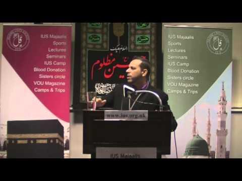 Islam & Modernity - Part 2