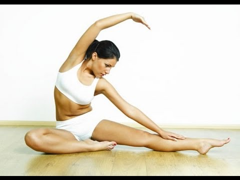 Yoga Basics Explained Ashtanga, Bikram, Kundalini,  and Power Yoga