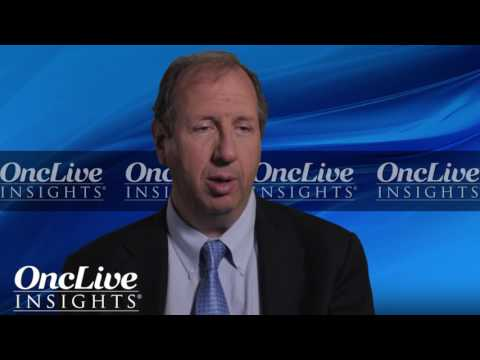 The Efficacy of Midostaurin in Subsets of AML