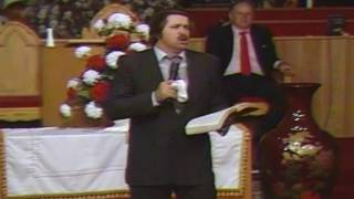 Sunday 2-5-1989