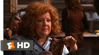 Nonton Identity Thief (6/10) Movie CLIP - Dinner With a Sociopath (2013) HD Film Subtitle Indonesia Streaming Movie Download