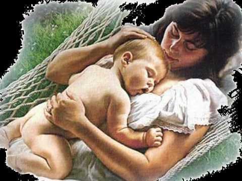 Corazon de madre. CONTRAPUNTO