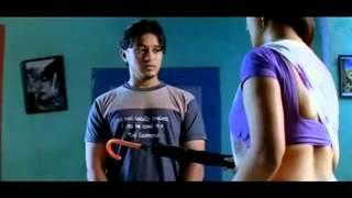 XxX Hot Indian SeX Sona Heiden Hot Saree .3gp mp4 Tamil Video