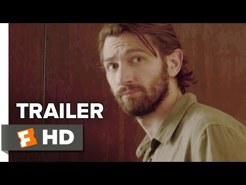 The Invitation TRAILER 1 (2016) - Michiel Huisman, Logan Marshall-Green Horror Movie HD