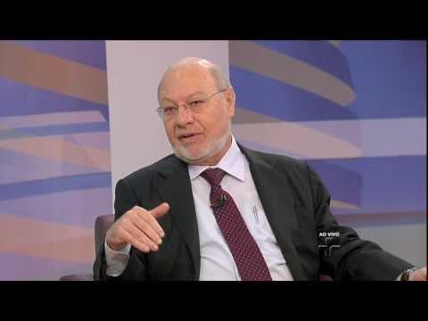 JC Debate sobre o sobrepeso- 16/12/2013