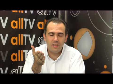 Famiglia Palestra TV - 18/03/2014
