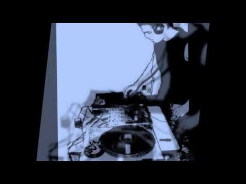 DJ CROW HOUSE MIX