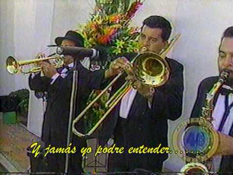 RECORDANDO AL GRAN RICARDO SÁNCHEZ (VIDEO)