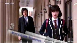 Video My Top 10 Korean High School Dramas 2015 MP3, 3GP, MP4, WEBM, AVI, FLV Januari 2018