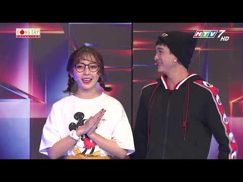 Ngạc Nhiên Chưa 2019 | Tập 178 Teaser: Hữu Đằng - Wendy (20/03/2019) - Thời lượng: 4 phút, 21 giây.