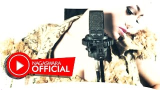Video Farah Zubir - Ahay Jebret Goall (Official Music Video NAGASWARA) #music MP3, 3GP, MP4, WEBM, AVI, FLV Februari 2019