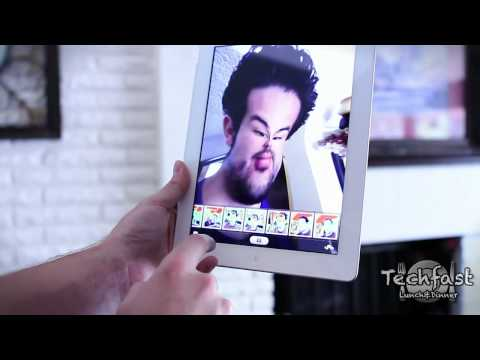 iPad 2 Review in Full HD