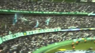 Vídeo feito por: Bruno MassinhamAcesse: www.forumdocoritiba.com.br