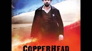 Nonton Laurent Eyquem - Copperhead - Main Title Film Subtitle Indonesia Streaming Movie Download