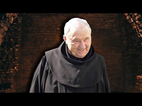 andgoes - http://www.vaticancatholic.com This is a video about a heretical priest.