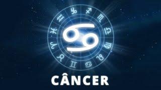 Signos - Cancer