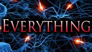 Theory Of Everything GOD Devils Dimensions Dragons Illusion & Reality The Theory Of Everything