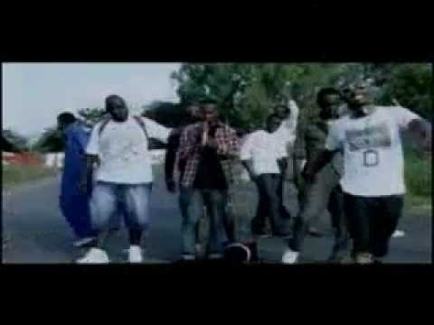 Hip Hop 4 Christ 1000Km.flv