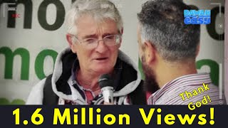 """Video Scientist Atheist Converts to Islam 