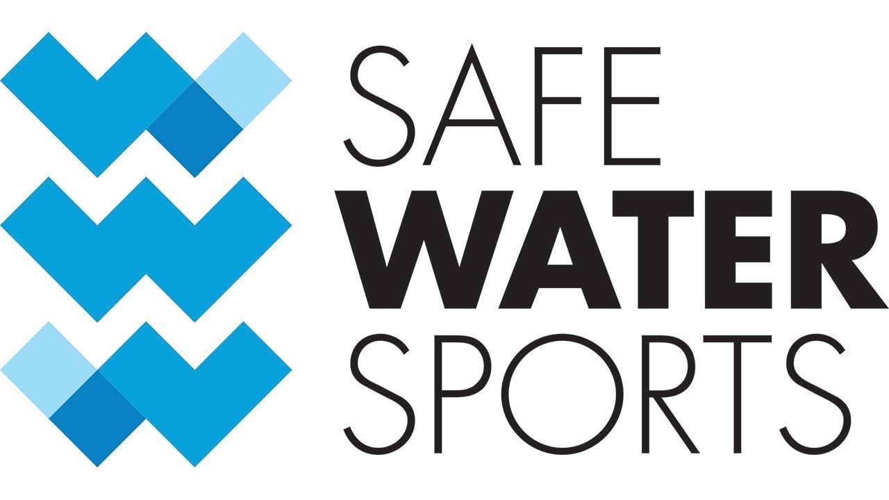 Παρουσίαση του εκπαιδευτικού προγράμματος «Safe Water Sports και η ασφάλεια των παιδιών στο νερό»