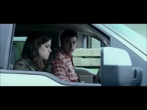 Rapture Palooza (2013) - Anna Kenrick & John Francis Daley clip
