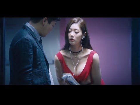Chinese hot commercials  advertisement -  18+ only  | 2018