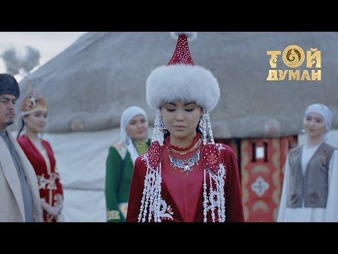 Сара Токтамысова - Ақеркем