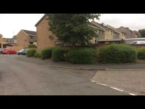 17 Swintons Place, Hill of Beath (30/06/17)