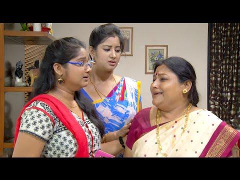 Priyamanaval Episode 238,  31/10/15 (видео)