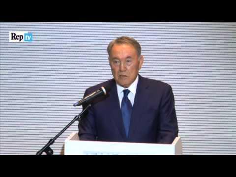 kazakistan: un paese senza tasse!