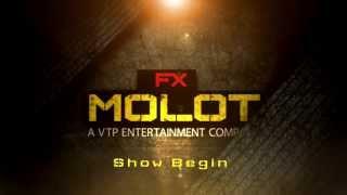 Nonton MOLOT TRAILER Film Subtitle Indonesia Streaming Movie Download
