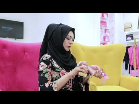 Explore Juicy Couture with Zunira