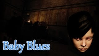 Nonton Baby Blues                                       Film Subtitle Indonesia Streaming Movie Download