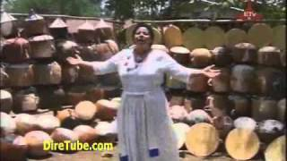 Abereregn - Bahilawi Video By Amsal Miteke.flv