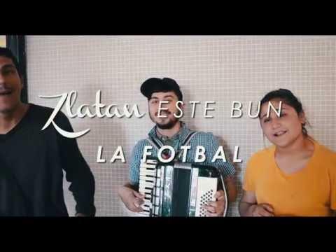 ROMANtica - Viva El Sol