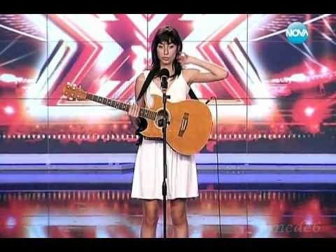 Price tag - Bạn có nổi da gà khi nghe cô ấy hát !