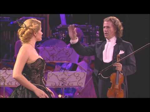 andre rieu   mary poppins & dont cry for me argentina full hd 1080 3d optional
